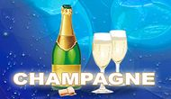 Игровой автомат Champagne играть без регистрации онлайн